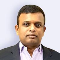Kumar Kanakamedala