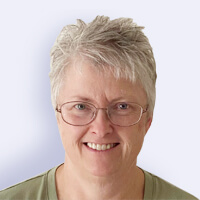 Lynette Dunn