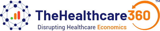TheHealthcare360