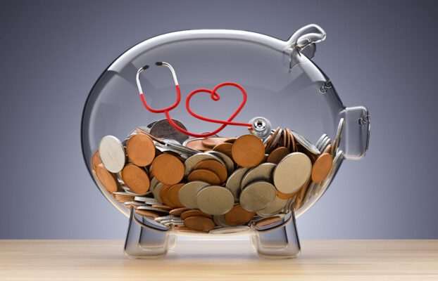 Finding Value in Value-Based Healthcare