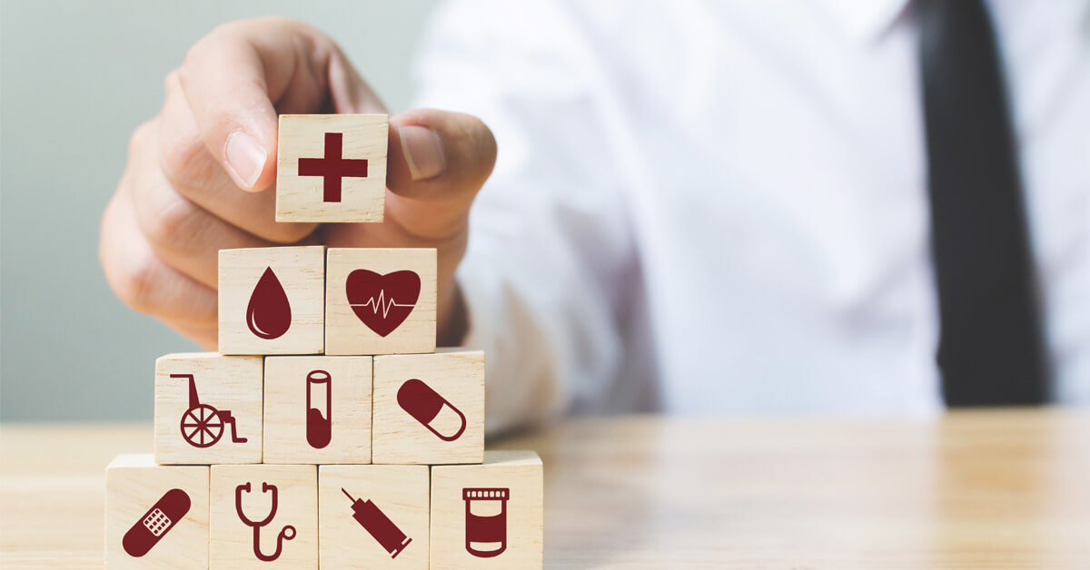What Is Value-Based Healthcare? A Primer